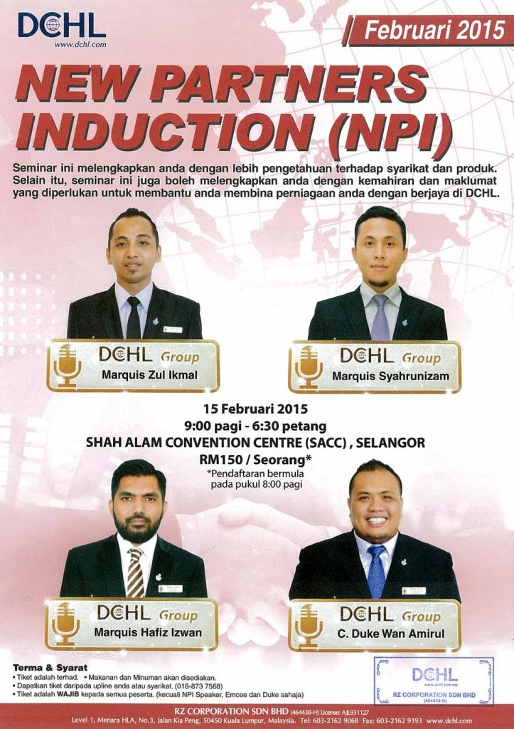 NPI Feb 2015 Web 72dpi