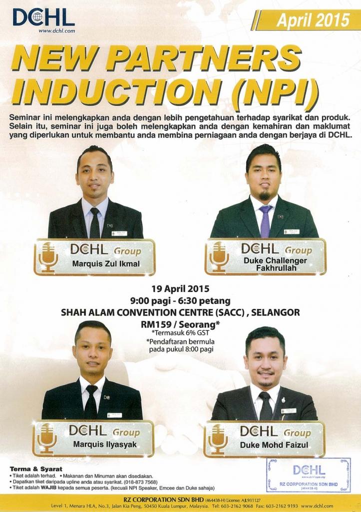 NPI April 2015 Web 72dpi