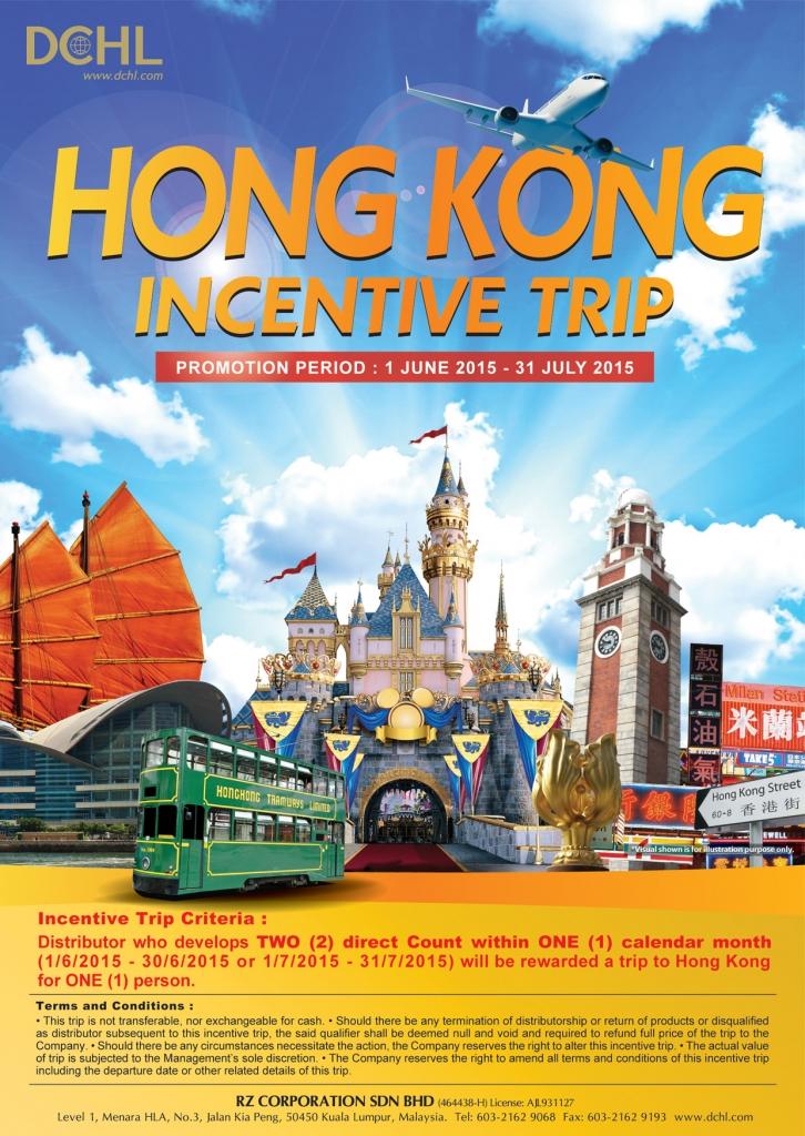 Hong Kong Incentive Trip_Web