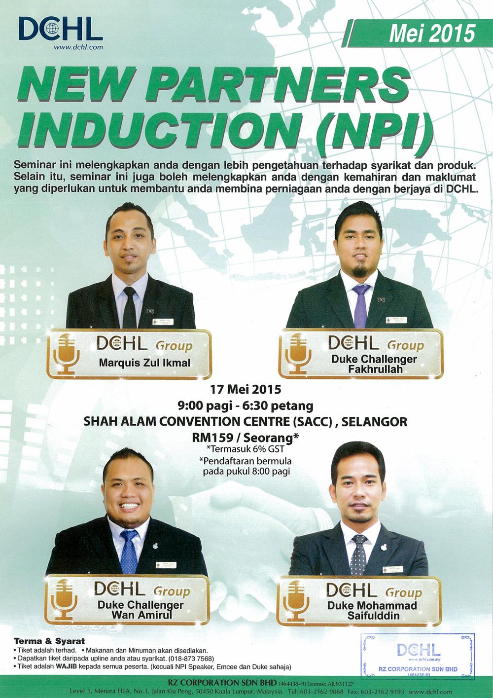 NPI May 2015 Amendments Web 72dpi