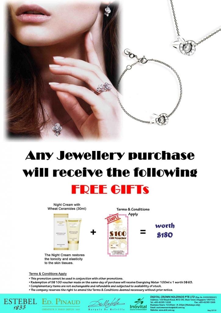 5.jewellery