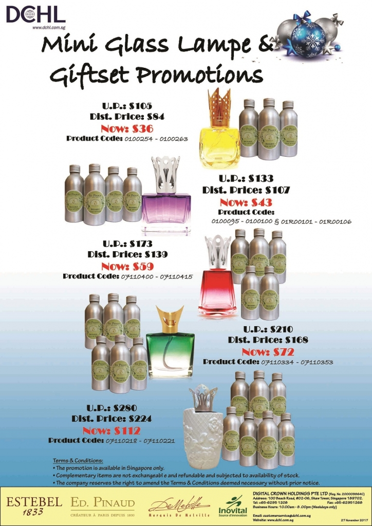 7. Buy Diffuser Free Refill