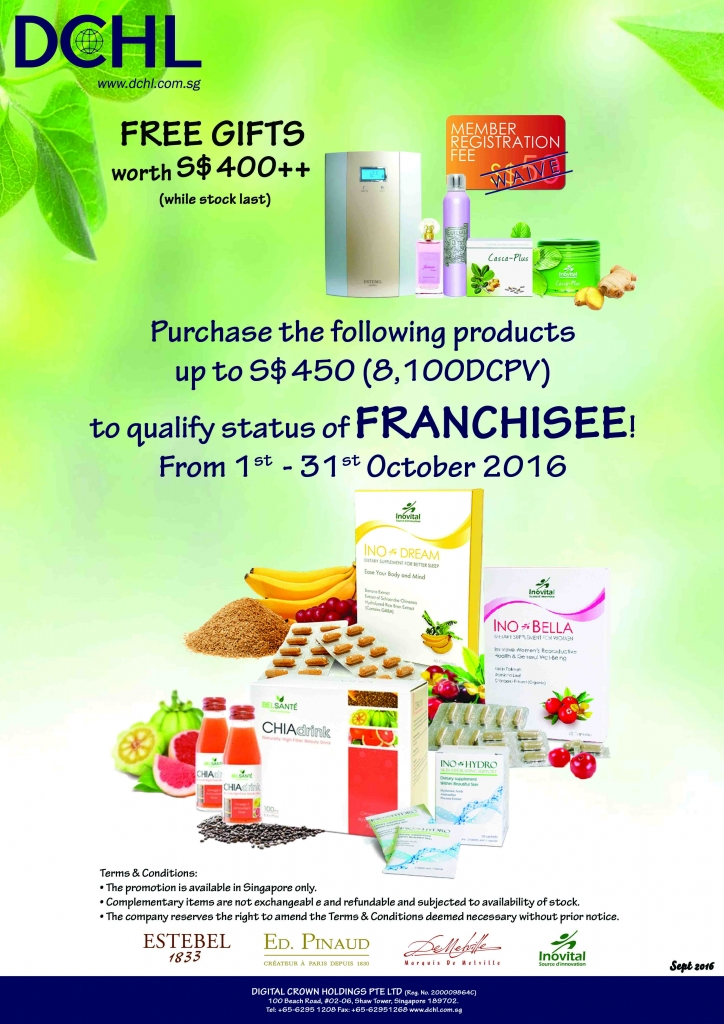 franchisee-stock-inovital