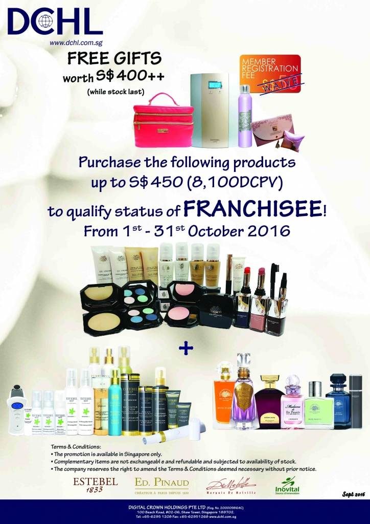 franchisee-stock-skin-care
